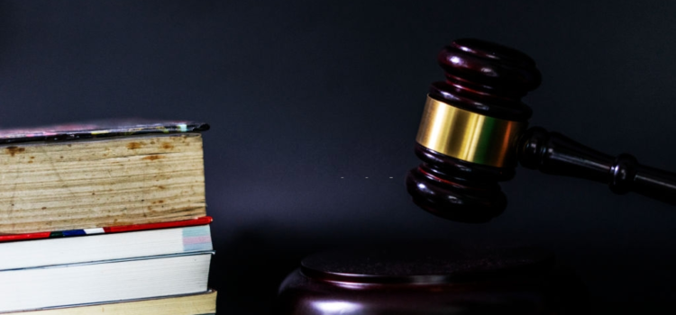 FUNDAMENTAL RIGHTS ( ENFORCEMENT PROCEDURE) RULE 2009: REFORMING THE REFORMER