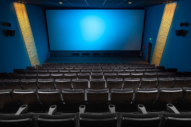Court Bars LASG from Registering and Licensing Cinemas
