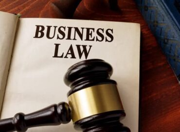 Auxano law