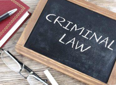 Auxanolaw criminal-law